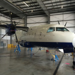 Dornier 328-100 Gear Retraction Check
